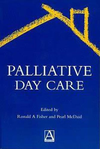 Palliative Day Care By Ronald Fisher