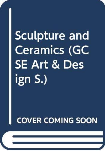 Sculpture and Ceramics By Chris Dunn