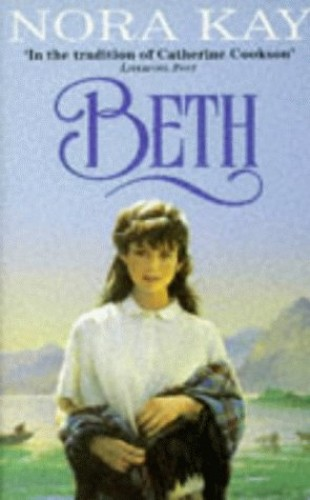 Beth By Nora Kay