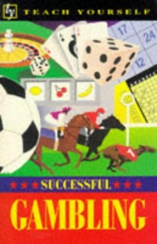 Successful Gambling by Belinda Levez