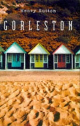 Gorleston By Henry Sutton