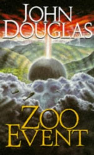 Zoo Event By John Douglas