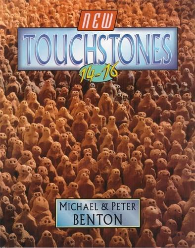 New Touchstones By Michael Benton