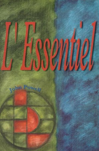 L' Essentiel By John Powell