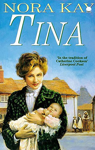 Tina By Nora Kay