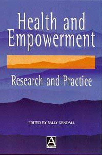 Health and Empowerment