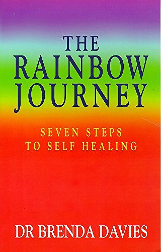The Rainbow Journey By Brenda Davies