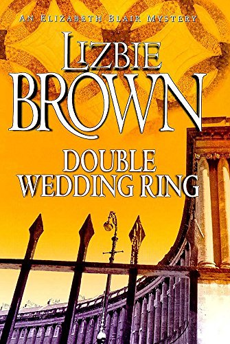 Double Wedding Ring By Lizbie Brown