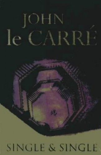 Single and Single by John Le Carre