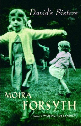 David's Sisters By Moira Forsyth