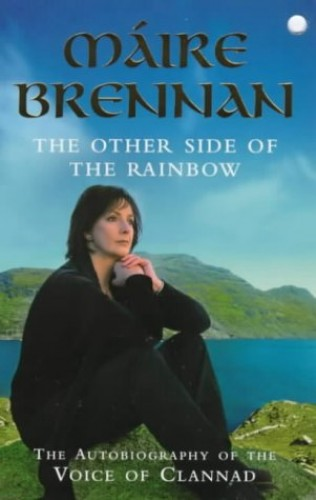 The Other Side of the Rainbow By Maire Brennan