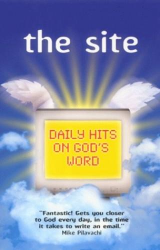 The Site By Craig Borlase
