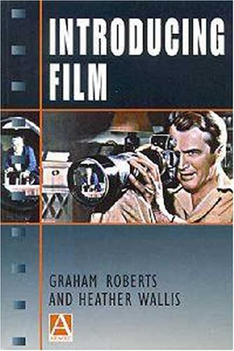 Introducing Film By Graham Roberts