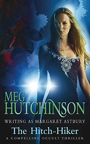 The Hitch-Hiker By Meg Hutchinson