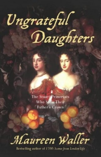 an analysis of the petticoat successions on ungrateful daughters by maureen waller The walrus was ringopdf - ebook download as pdf file (pdf), text file (txt) or read book online.