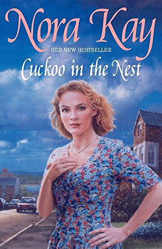 Cuckoo In The Nest By Nora Kay