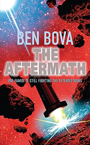 The Aftermath By Ben Bova