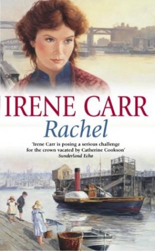 Rachel By Irene Carr