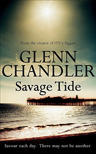 Savage Tide By Glenn Chandler