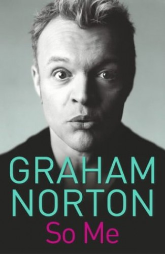 So Me By Graham Norton