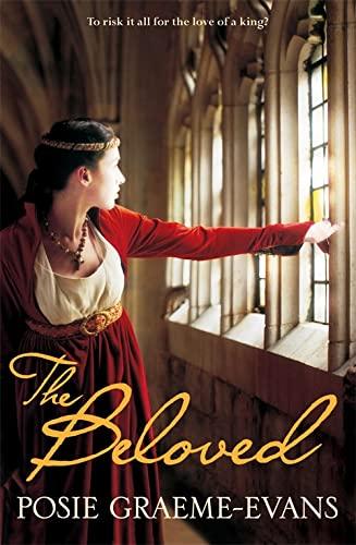 The Beloved By Posie Graeme-Evans
