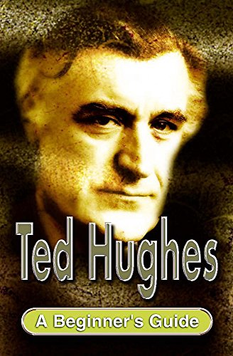 ted hughes proof film