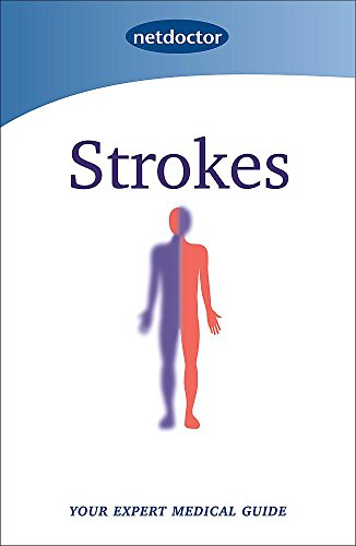 Strokes By Netdoctor