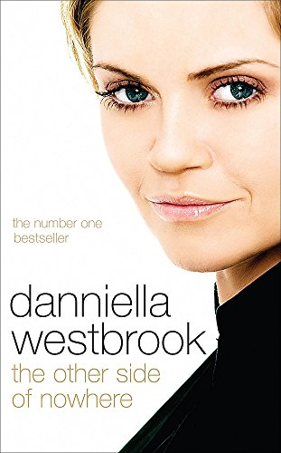 The Other Side of Nowhere By Danniella Westbrook