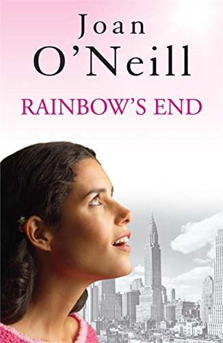 Dream Chaser: Rainbow's End By Joan O'neill