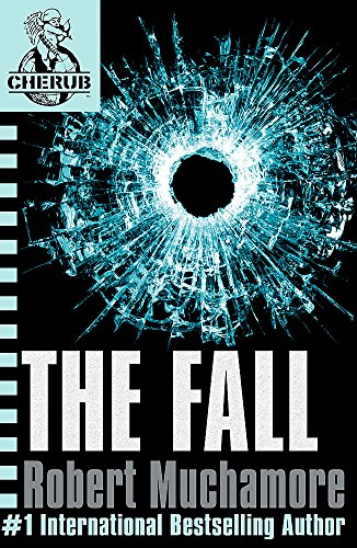 The Fall by Robert Muchamore
