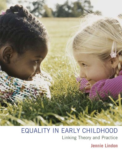 equal opportunities in early years settings in the uk Wwwteachernetgovuk/publications early years quality improvement and leaders of early years settings1 with tools to support continuous quality.