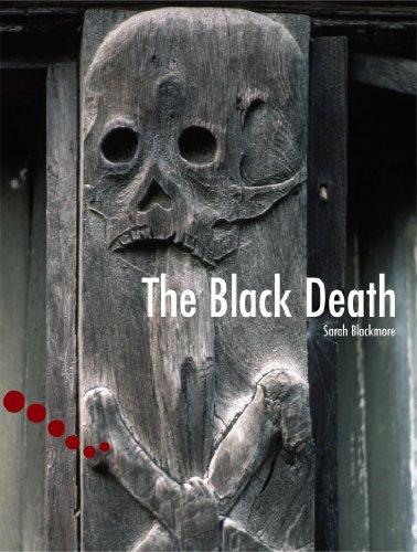 The Black Death By Sue Hackman
