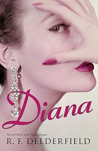 Diana By R. F. Delderfield