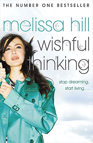 Wishful Thinking By Melissa Hill