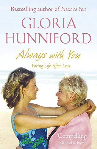 Always with You By Gloria Hunniford