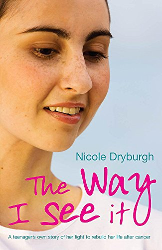 The Way I See It By Nicole Dryburgh