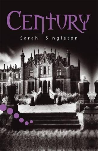 Century By Sarah Singleton