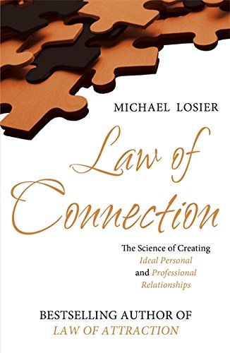 The Law of Connection By Michael Losier