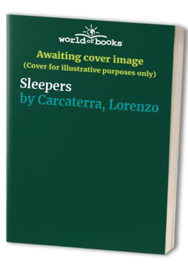 Sleepers von Lorenzo Carcaterra