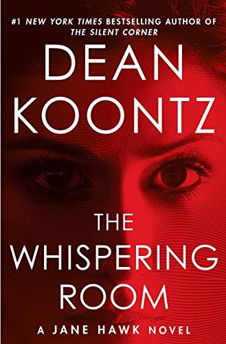 The Whispering Room By Dean Koontz