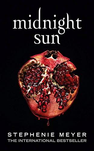 Midnight Sun von Stephenie Meyer
