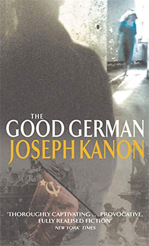 The Good German Of Nanking By John Rabe