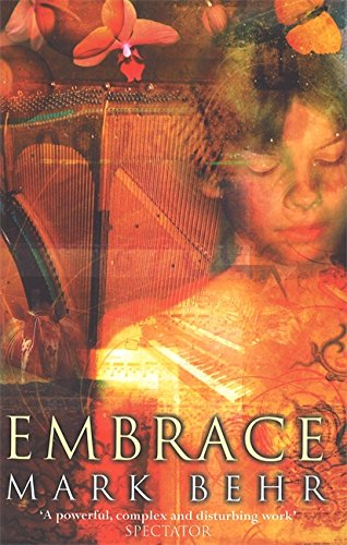 Embrace By Prof Mark Behr