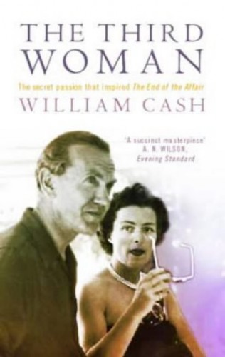 The Third Woman by Sir William Cash