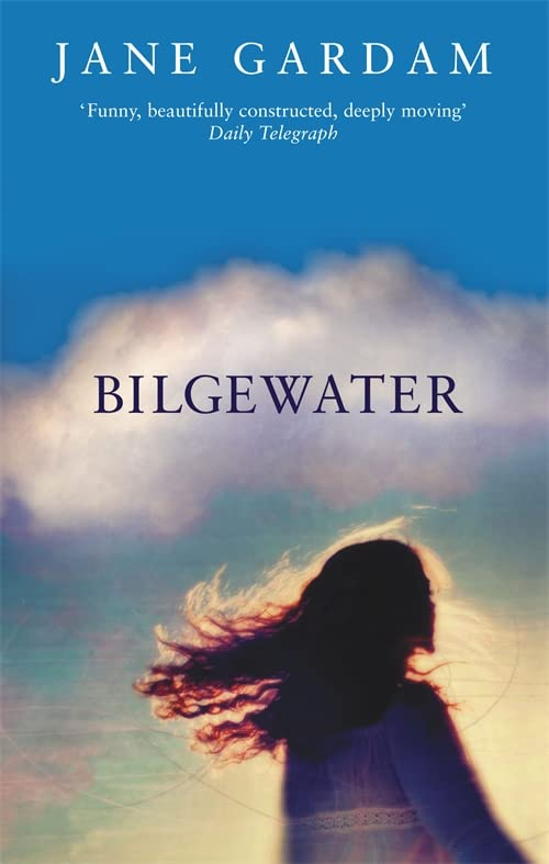 Bilgewater by Jane Gardam