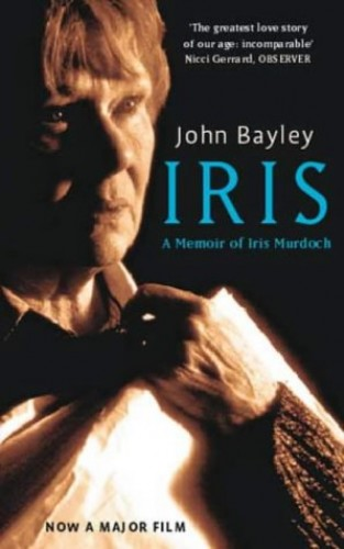 Iris By John Bayley