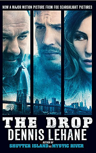 The Drop by Dennis Lehane