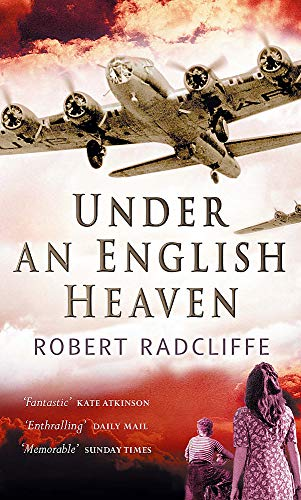 Under An English Heaven By Robert Radcliffe