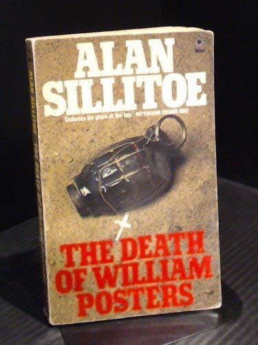Death of William Posters By Alan Sillitoe