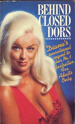 Behind Closed Dors von Diana Dors